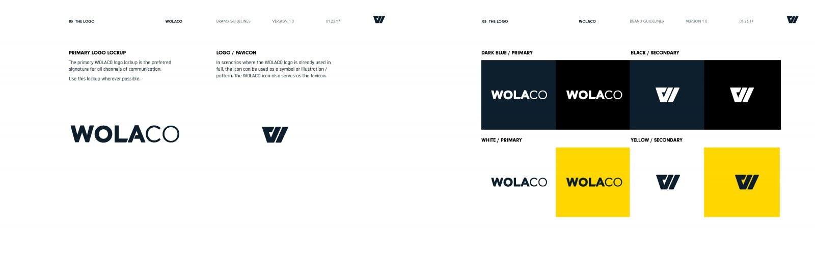 WOLACO_Brand-Book_r2_Page_12