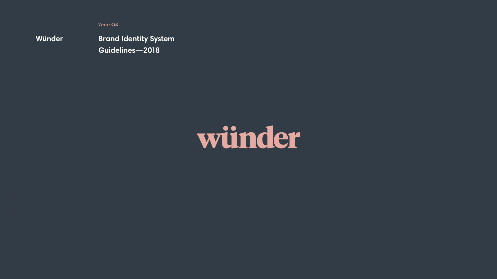 Wunder-Brand_Identity_Guidelines_Page_01