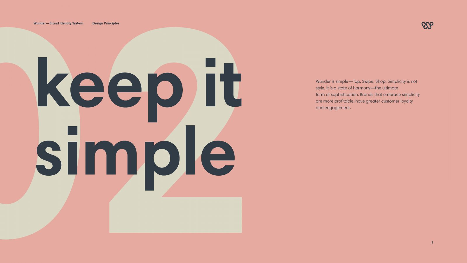 Wunder-Brand_Identity_Guidelines_Page_05