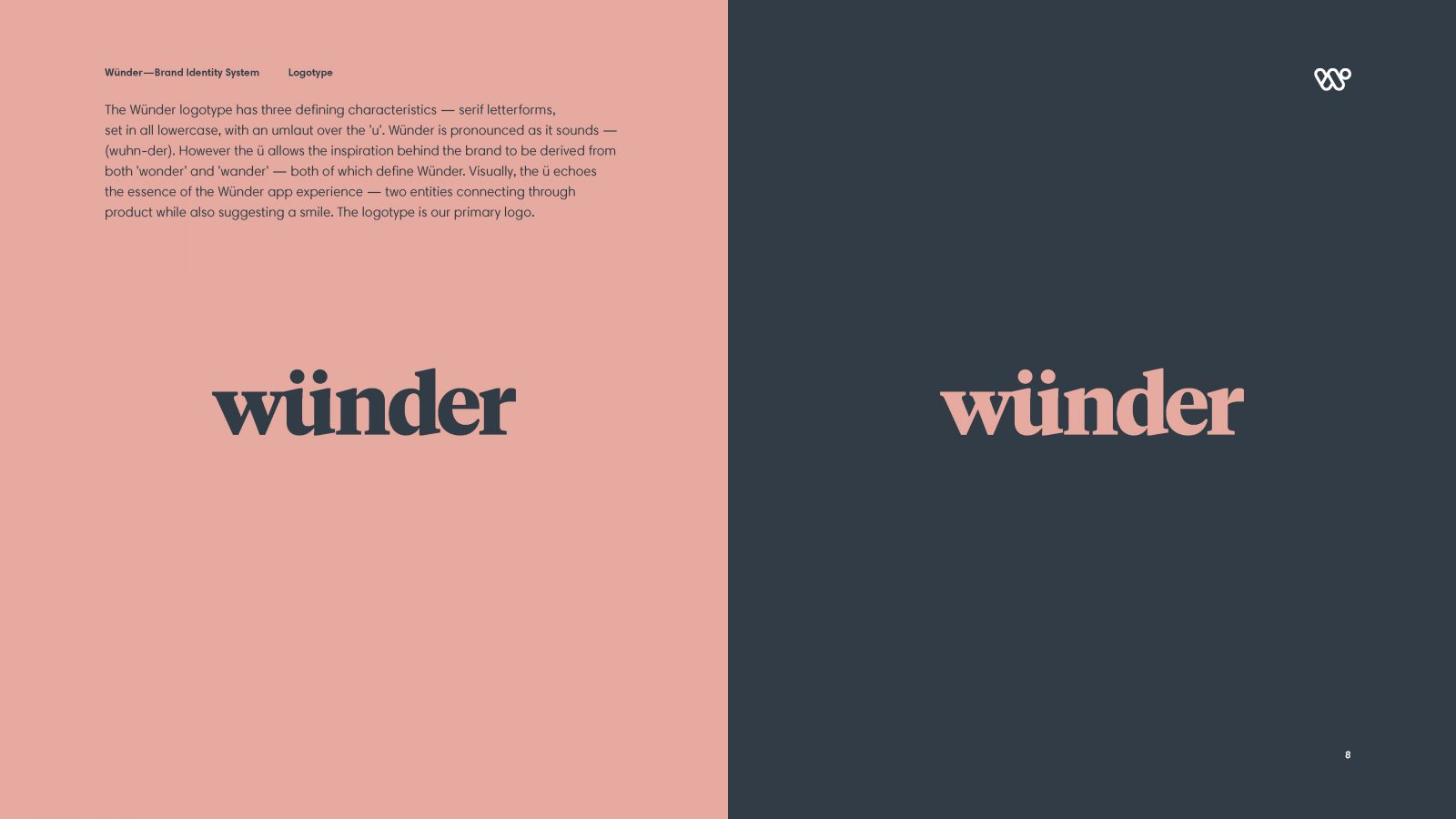 Wunder-Brand_Identity_Guidelines_Page_08