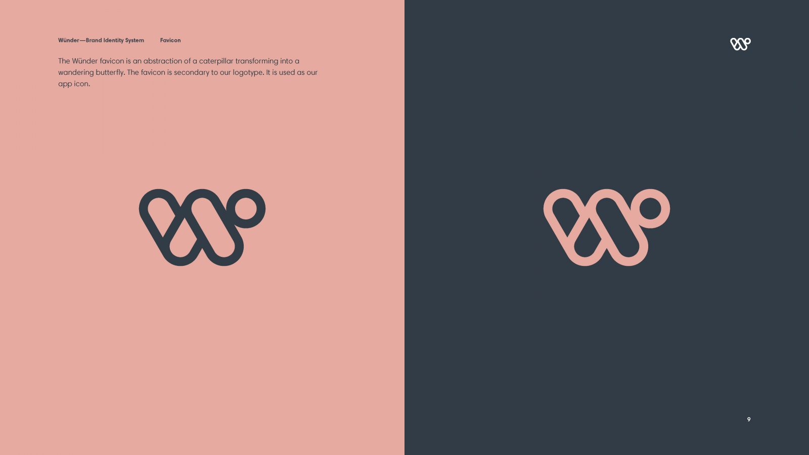 Wunder-Brand_Identity_Guidelines_Page_09