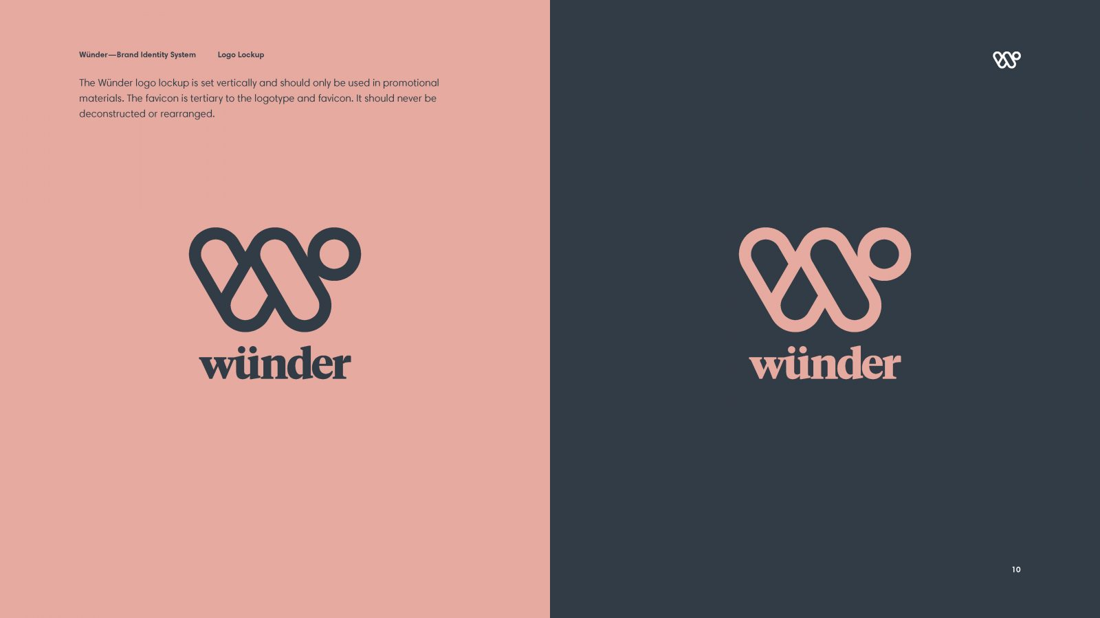 Wunder-Brand_Identity_Guidelines_Page_10