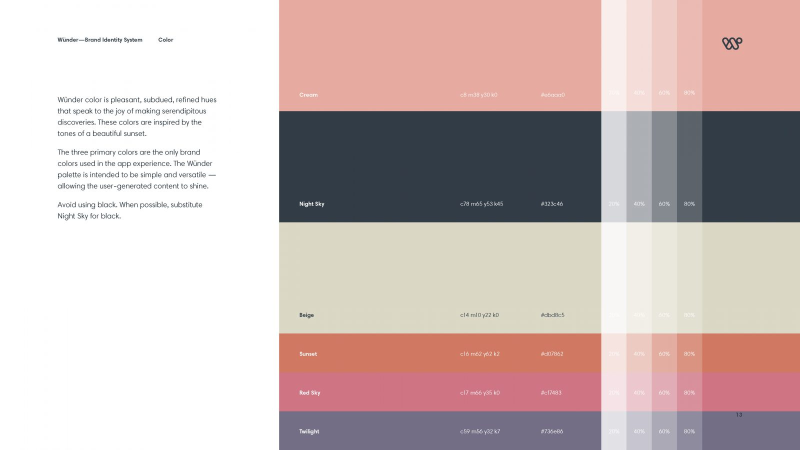 Wunder-Brand_Identity_Guidelines_Page_13