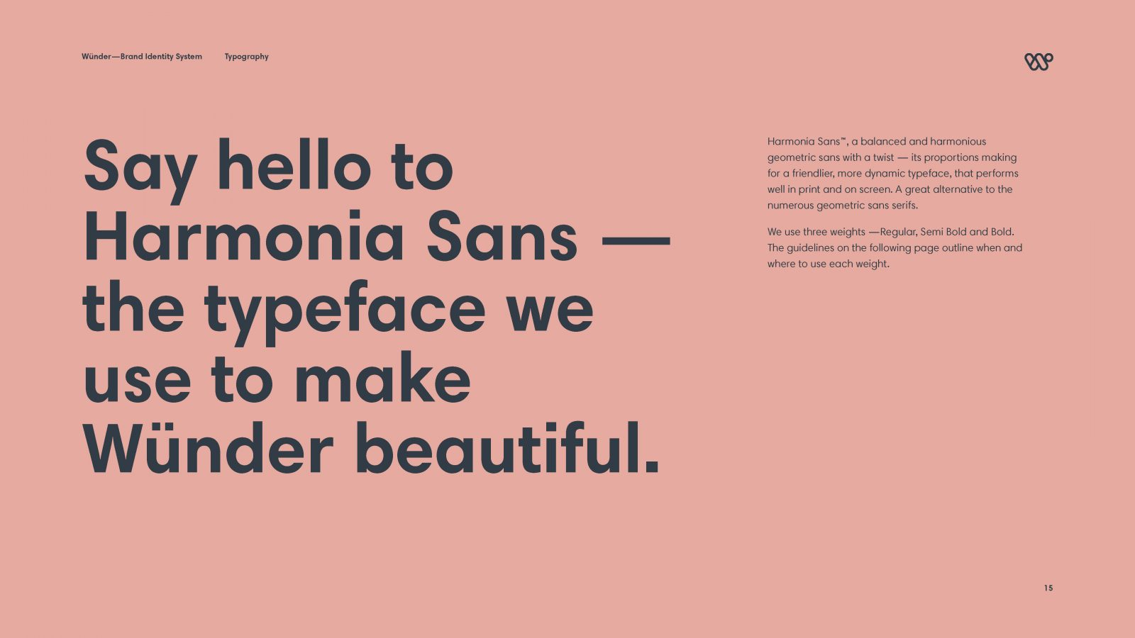 Wunder-Brand_Identity_Guidelines_Page_15