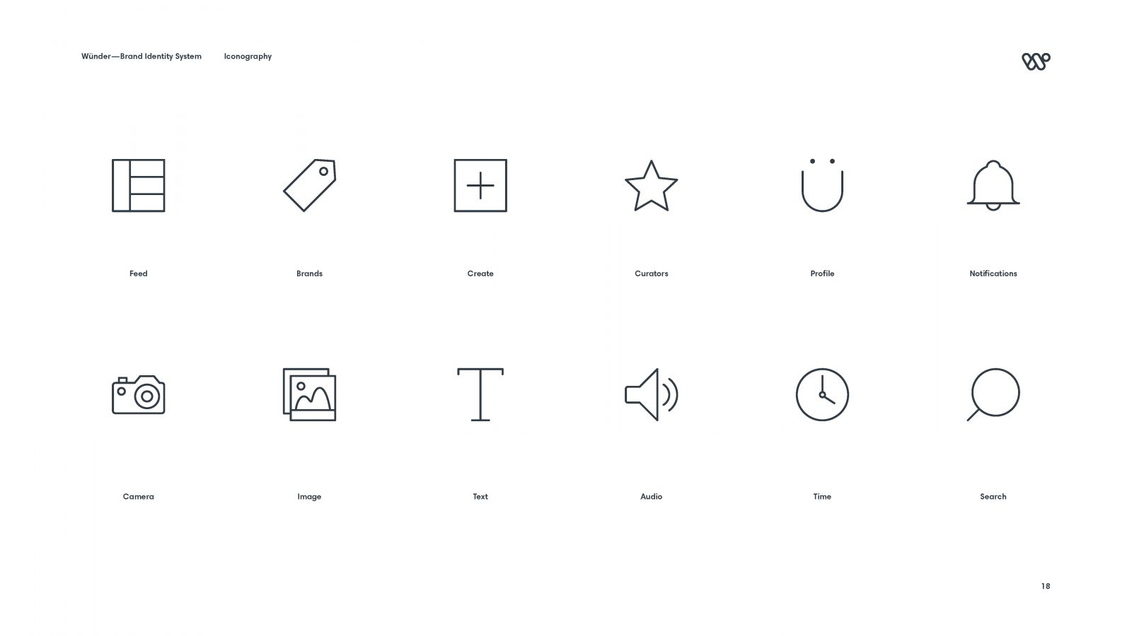 Wunder-Brand_Identity_Guidelines_Page_18