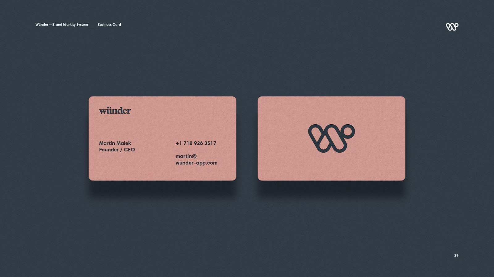 Wunder-Brand_Identity_Guidelines_Page_23