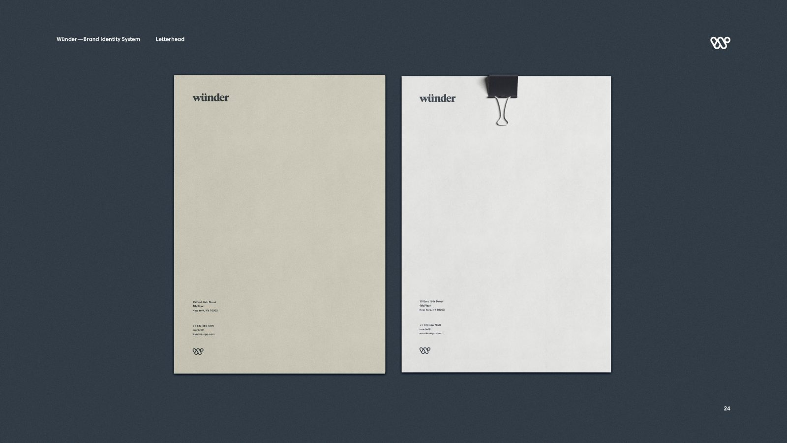 Wunder-Brand_Identity_Guidelines_Page_24