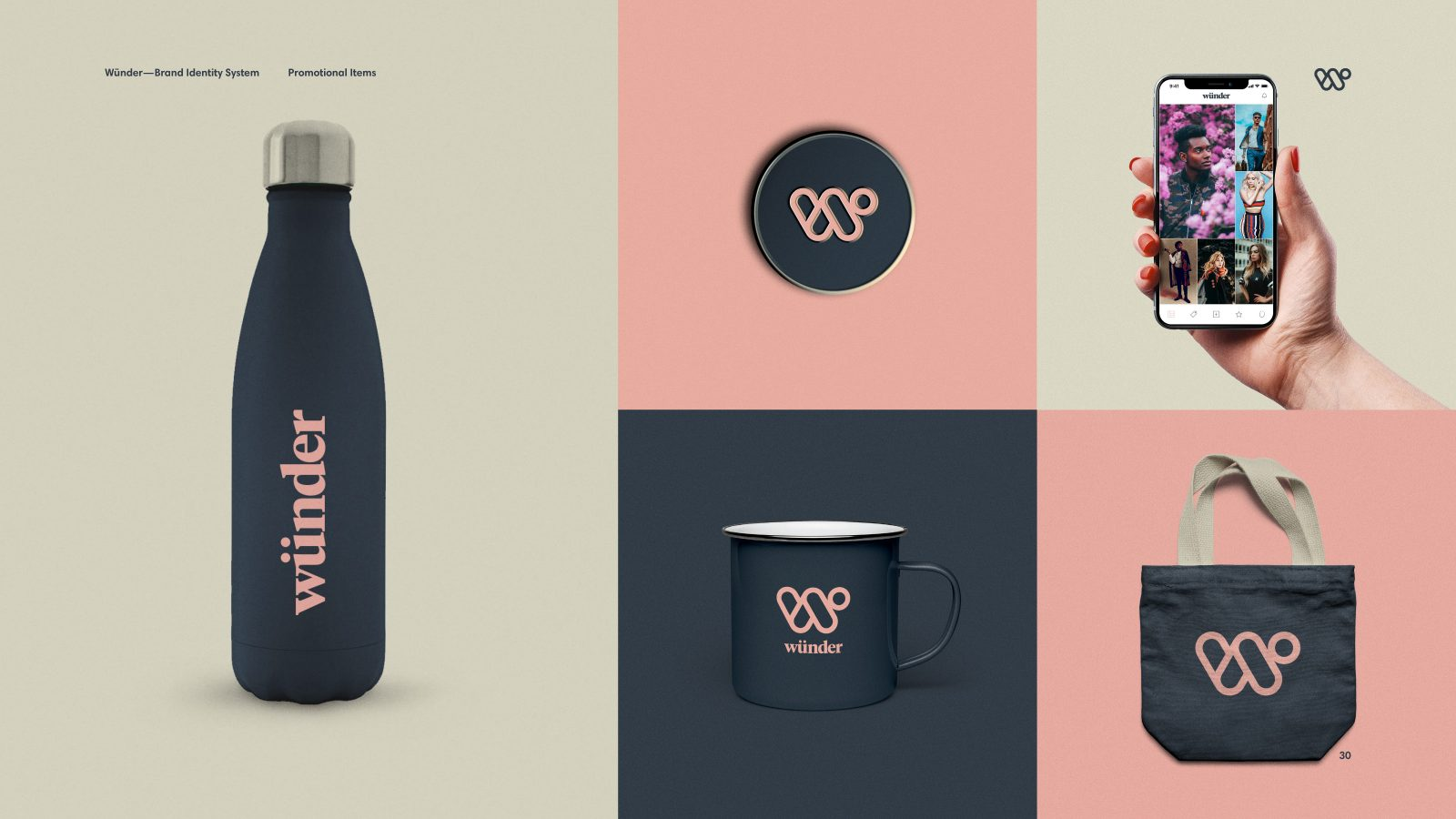 Wunder-Brand_Identity_Guidelines_Page_30