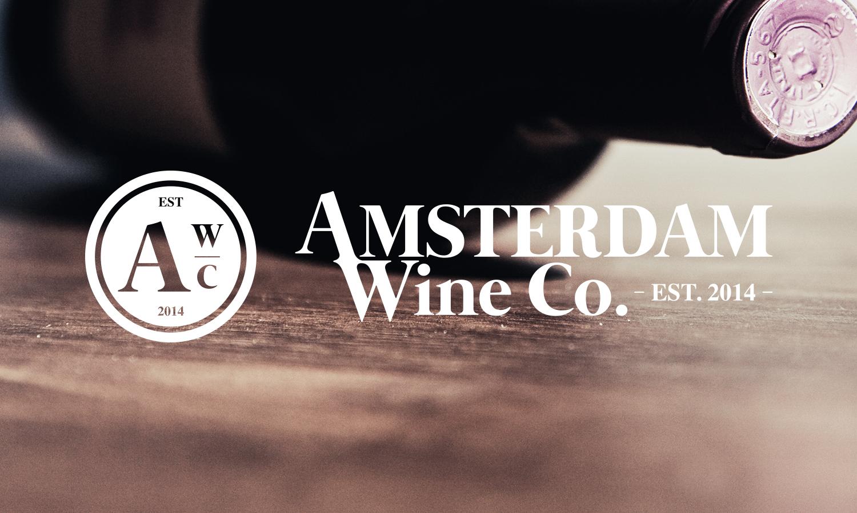 amsterdamwine-1-1