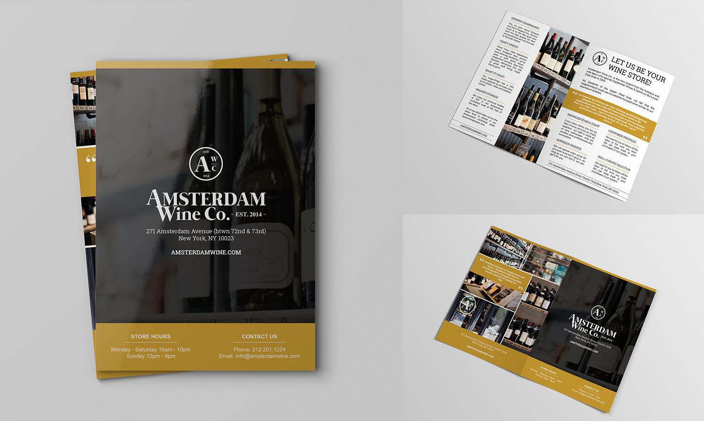 amsterdamwine-3
