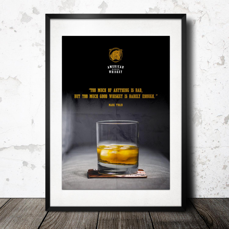 awhiskey-poster