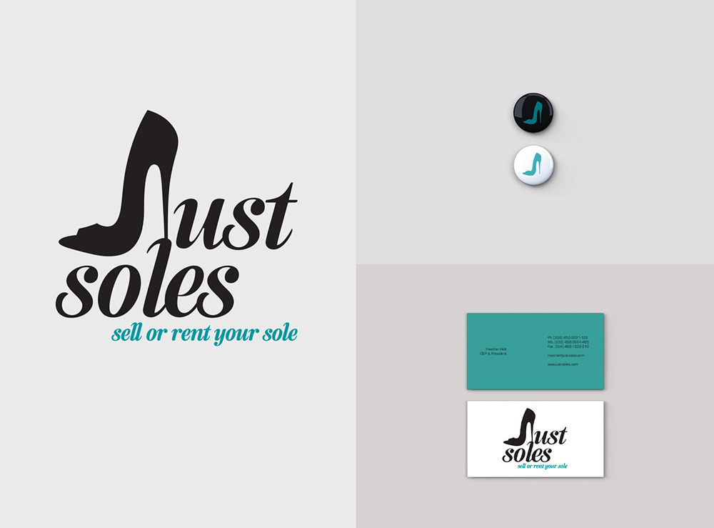 justsoles-1