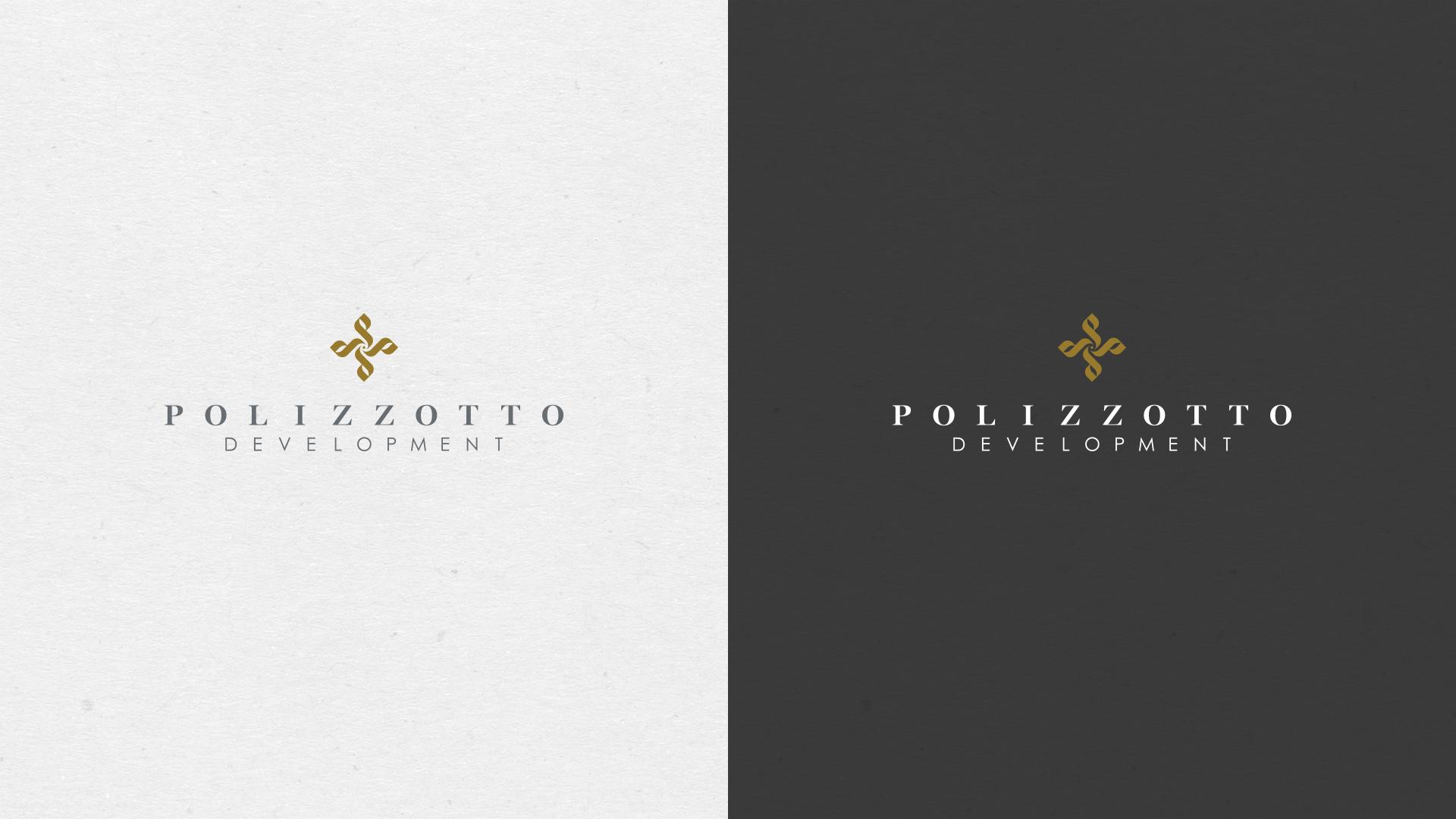 pol-portfolio-1