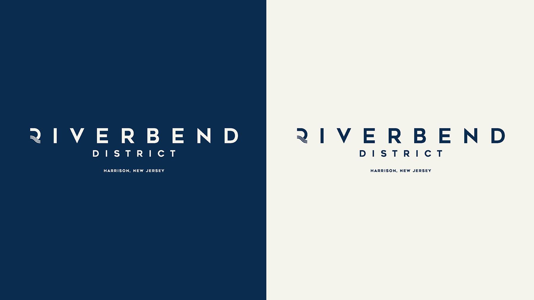 WRK-Riverbend_Page_1