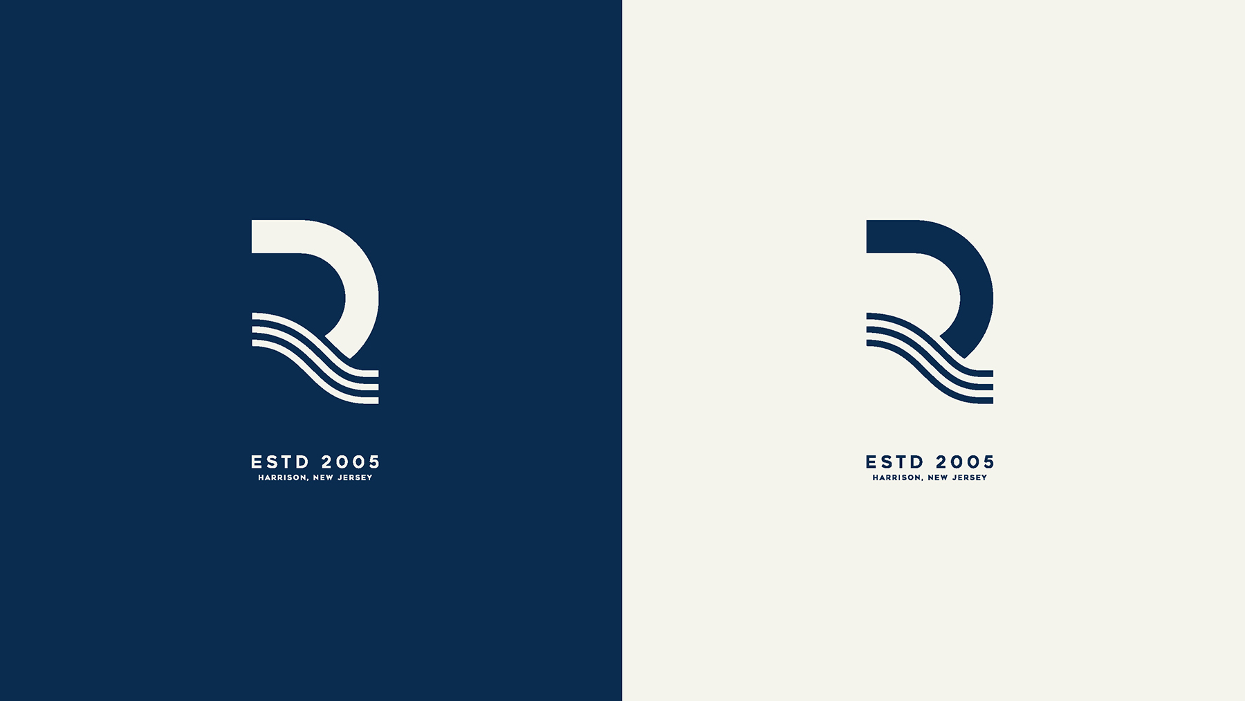WRK-Riverbend_Page_2