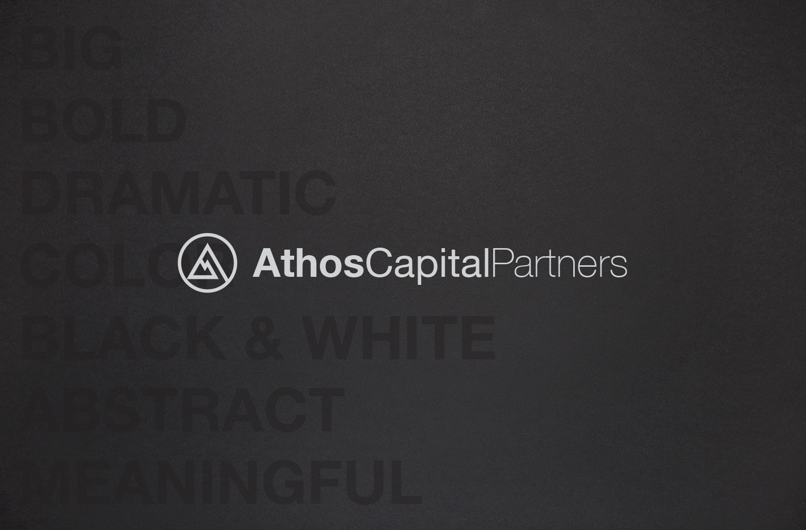 athos-web-1