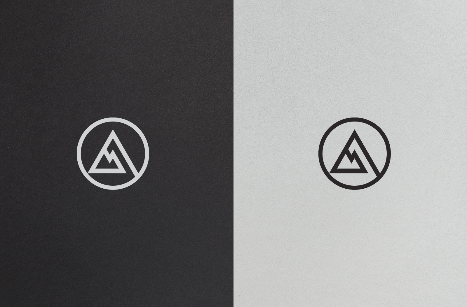 athos-web-2