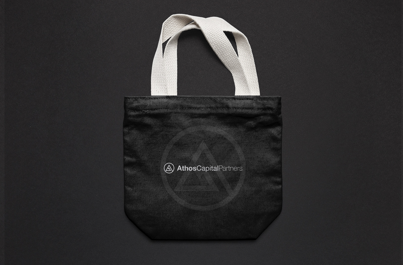 athos-web-8